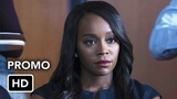 How to Get Away with Murder 5x02 Promo