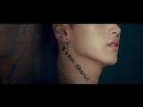 NCT 127 Chain Teaser 1