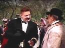 Борец и клоун (Иван Поддубный в советском фильме 1957 года)