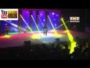 Эмиль Гыстаров 2016 на синтезаторе шоу ТНТ МАХАЧКАЛА Youtube HD