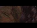 Клип ВИА Солдаты удачи  - В Елани дождь (720p).mp4