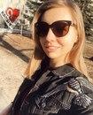 Анастасия Давишняя