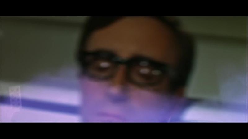 КАЗИНО «РОЯЛЬ» (1967) - комедия, приключения. Джон Хьюстон, Кен Хьюз, Роберт Пэрриш, Вэл Гес 1080p