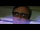 КАЗИНО РОЯЛЬ 1967 комедия приключения Джон Хьюстон Кен Хьюз Роберт Пэрриш Вэл Гес 1080p