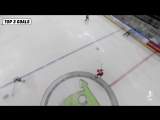 Top Goals of the Day May 15 2018 _ #IIHFWorlds 2018