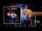 Mr. Nobody - Cast Away