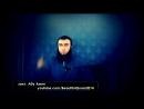 Абу Амин ат ТIиваки Общение ахишек и у 720p mp4