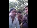 Noor Hassan Live