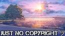 Peyruis Summer ► Vlog ◄ Release 11 August 2018 Just No Copyright ツ