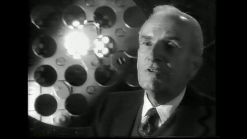 Наутилус и Ленинский Комсомол / NAUTILUS (~1994) VHSRip