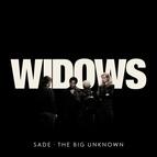 Sade альбом The Big Unknown