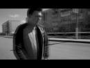 Alex Turanga - Страх (Стих)