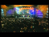 gloria gaynor celia cruz - i will survive (homenaje a celia cruz).wmv - YouTube.flv