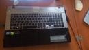 Ремонт ноутбука Acer. Игры ЗЛО