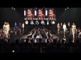 SOKOLOV Fashion Show 24-09-18