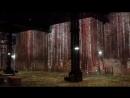 Gustav Klimt Exposición inmersiva