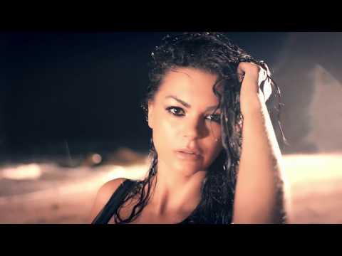 Fatih Bogalar ft. Ahmed Binali Te Ma Etmaje (Official video)