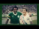 Goytacaz 4x0 Fluminense (19031986) - Carioca 1986