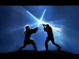 Star Wars OST Obi Van Vs Anakina Grievous Speaks to Lord Sidious Theme