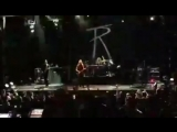 The Pretty Reckless - Take Me Down (House of Blues)