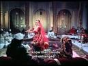Umrao Jaan (1981) - Dil Cheez Kya Hai - Asha Bhosle [English Subtitles]