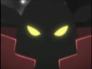 Обан: Звёздные Гонки/Oban: Star Racers - Расширенный Опенинг - Extended Opening - France/Japan