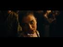 Робин Гуд   Начало — Русский трейлер (Субтитры, 2018)