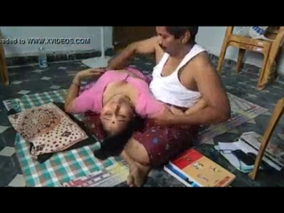 Indian aunty with uncle - XNXX.COM.mp4