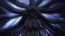 [MedusaSub] Jormungand | Ёрмунганд – 4 серия – русские субтитры