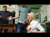 Brazzers  Pornstars Like It Big Alix Lynx &amp Johnny Castle  Winners Casting Couch