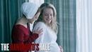 "The Handmaid's Tale / Рассказ служанки 2x10 ""The Last Ceremony"" Promotional Photos Season 2 Episode 10 #TheHandmaidsTale #TheHandmaidsTaleSeason2"