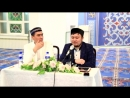2yxa_ru_Danaly_pen_da_uat_alay_zhasalady_-_Ers_n_m_re_bu_YUsuf_Video__-oTIj.mp4