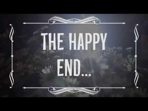 The Happy End/Счастливый конец(Выпускной 2018)