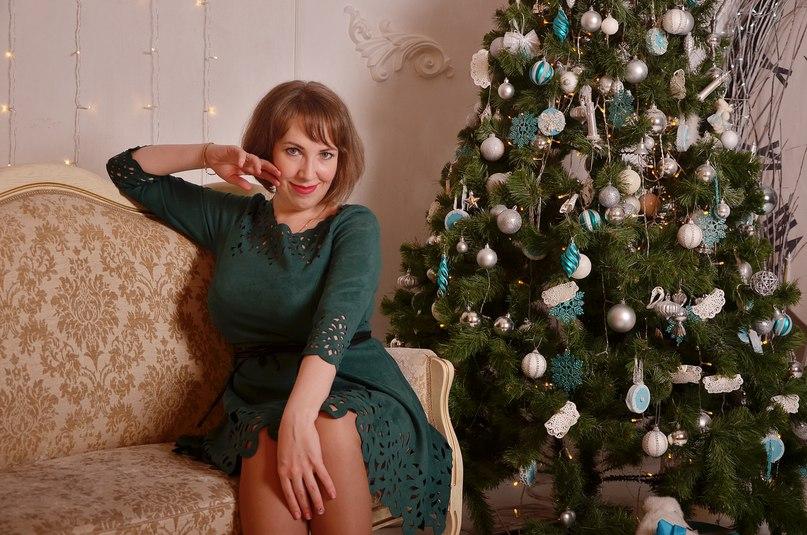 Екатерина Кулькова | Нижний Новгород