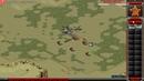Red Alert 2: REBORN [FFA 3] — Rich x Stryker x RopeR