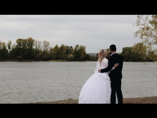 Денис+Ксения