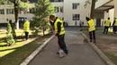 Студотряды в Пинске где и кем можно подработать
