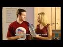 Learn German Deutsch Lernen Episode 3 1 Sam Goes Dating