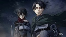 Attack On Titans season 3 Official Soundtrack OST - 復讐と正義/Revenge and Justice [SNK S3 OST]