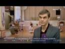 Наследство за Кришну - как секта завладела имуществом умершей москвички – Москва 24, 17.04.2018