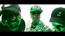 Weed Proof Dru Down ft. Spice1 Berner