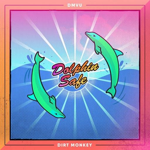 Dirt Monkey альбом Dolphin Safe