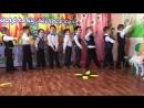 Алиханнын 8 наурыздагы кыздарына концерт койып берген кези