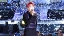 180622 방탄소년단 BTS 정국 Jungkook 봄날 Spring Day 직캠 @ 롯데 패밀리 콘서트 by Spinel