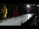 💗Валерия💗принимает участие в показе новой коллекции Fashion Book by Alena Stepina в рамках международной недели моды🎉