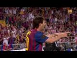 Top 10 Los mejores goles de les finales de Copa del Rey