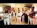 El mejor cover de Adiós amor con mariachi 214-414-8169