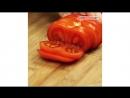 Мясо «Гармошка» - Рецепты от Со Вкусом (1)
