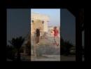 Иорданские воды посвящение посвященных