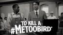 To Kill a MeTooBird Parody Louder With Crowder